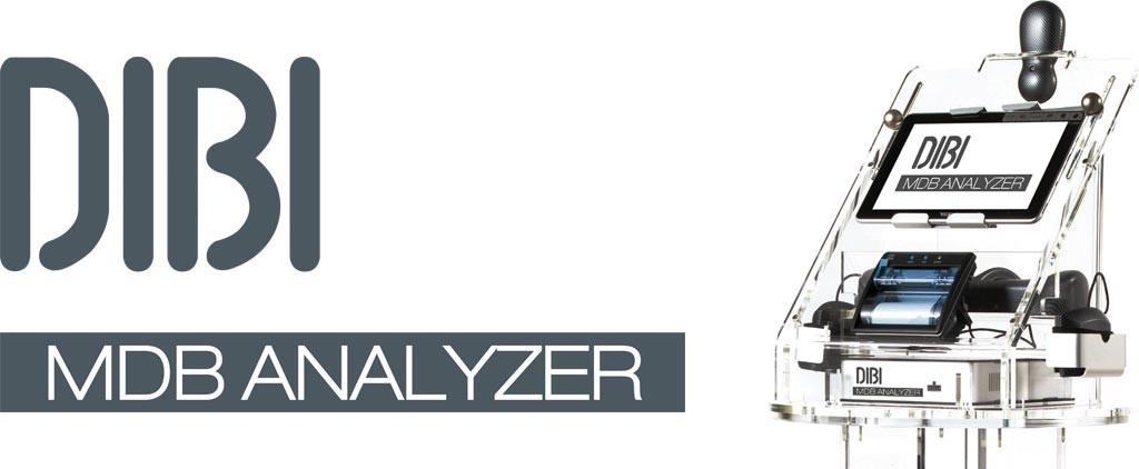 MDB Analyser